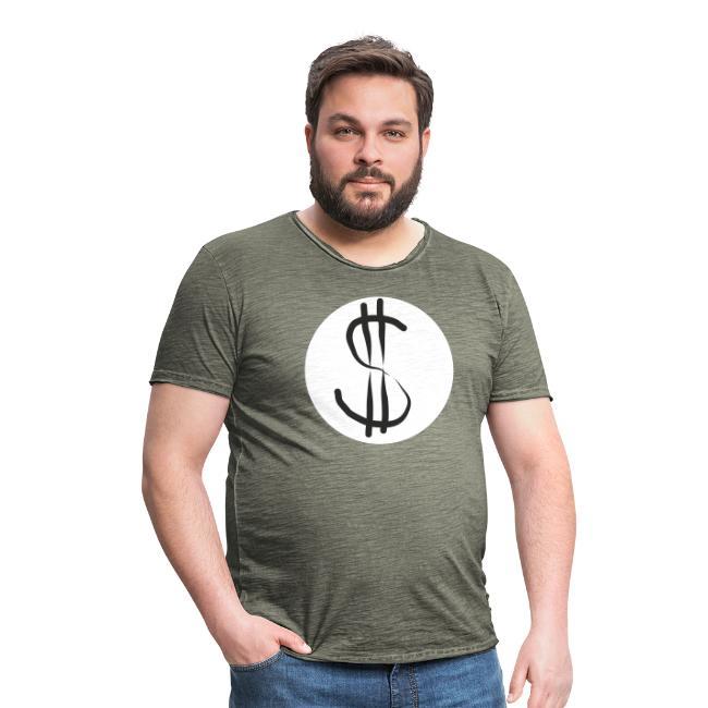 Dollar destroy