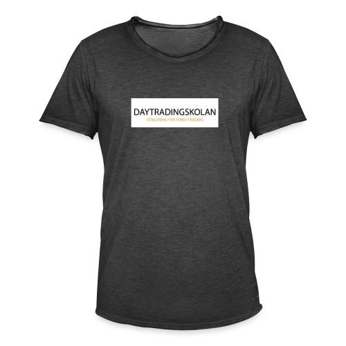 dtslogo e1570348744372 1 - Vintage-T-shirt herr