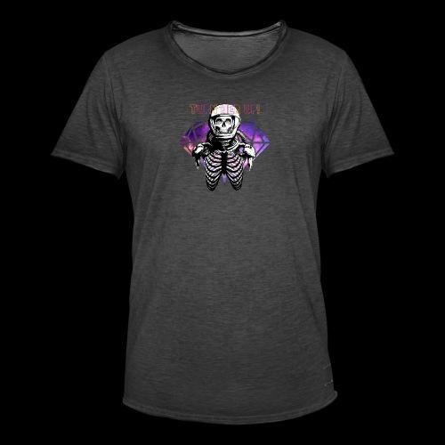 1549986679021 - Men's Vintage T-Shirt