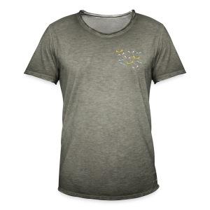 fendi création - T-shirt vintage Homme