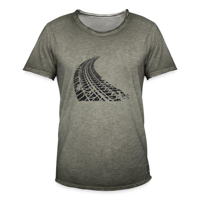Koszulka motocykl 3
