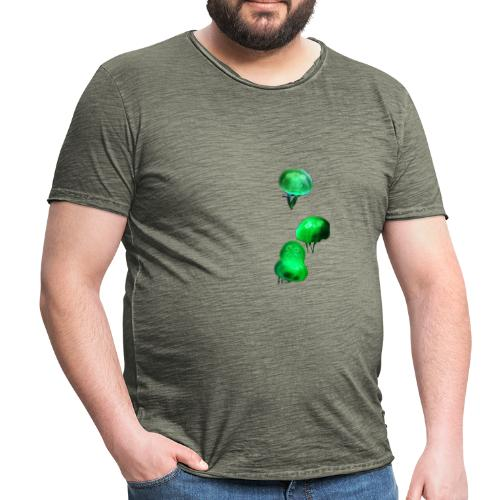 petcontest - Männer Vintage T-Shirt
