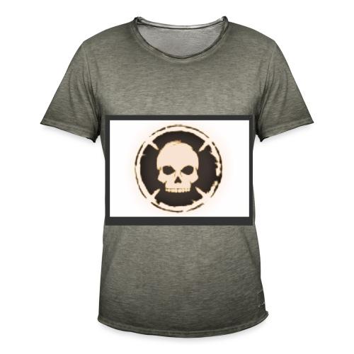 CITRIC hoodie - Men's Vintage T-Shirt