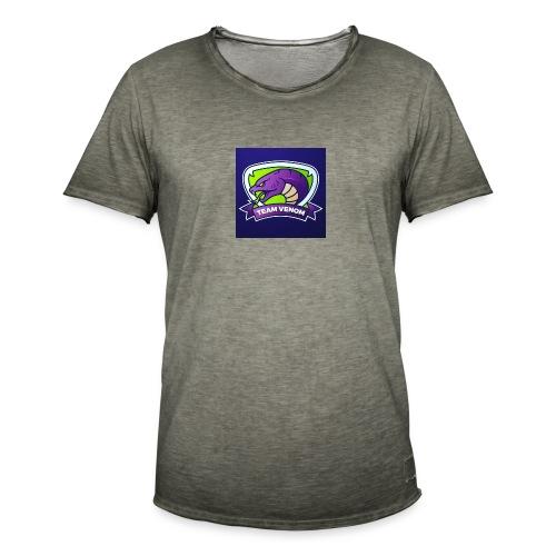 IMG 20190617 171414 293 - T-shirt vintage Homme