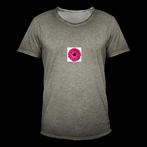 14314 - Men's Vintage T-Shirt