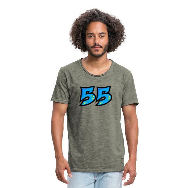 graf55blue