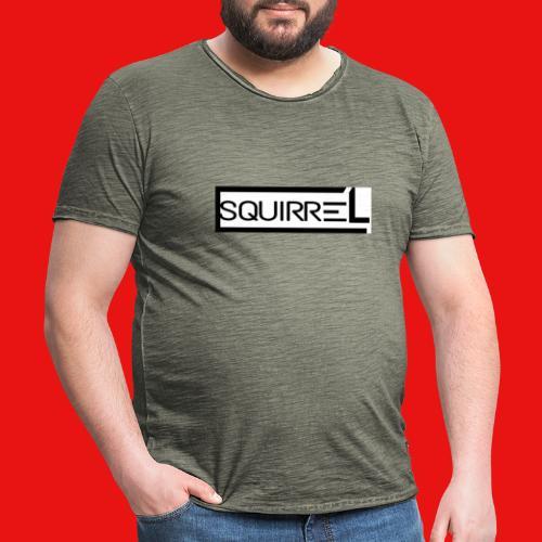 IMG 0474 - Men's Vintage T-Shirt