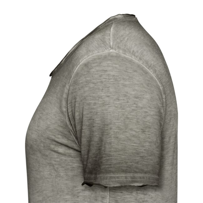 Vorschau: A Watschn is schnö gschmiat - Männer Vintage T-Shirt