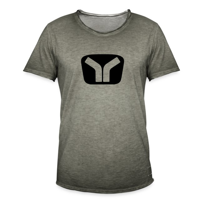 Yugo Logo Black-Transparent Design