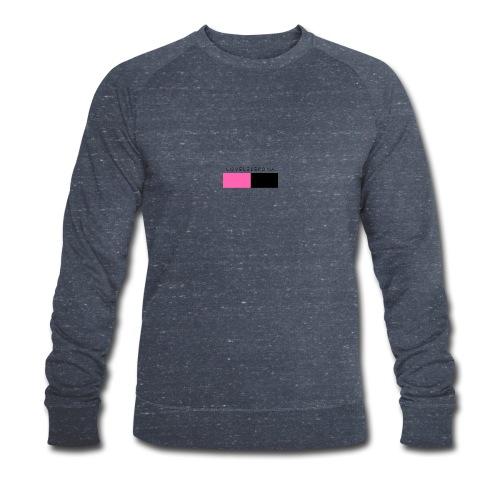 lovelelepona merch - Mannen bio sweatshirt