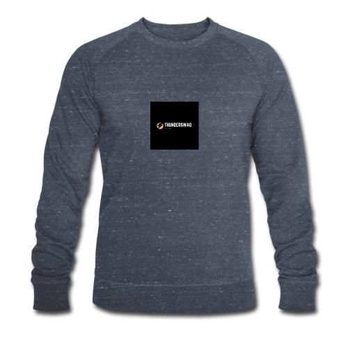 thunderswag - Sweat-shirt bio Stanley & Stella Homme