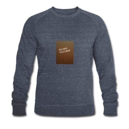 Nineb nb dani Zockt Mohamedmd - Männer Bio-Sweatshirt von Stanley & Stella