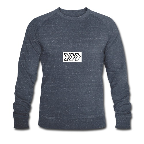 th5AVAUY5J - Männer Bio-Sweatshirt