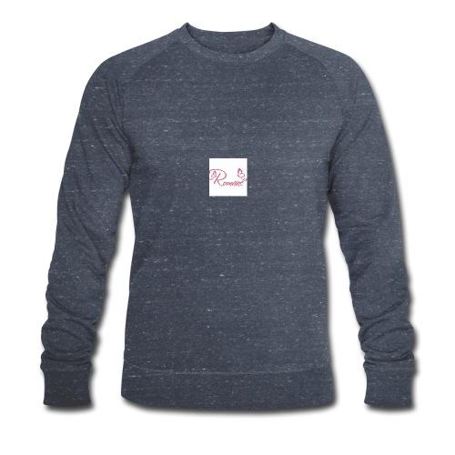 Romane - Sweat-shirt bio Stanley & Stella Homme