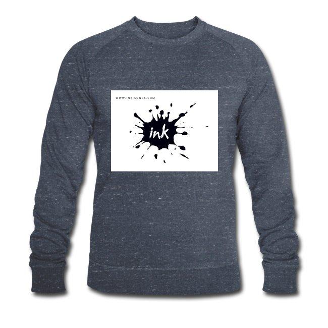 Ink Logo and website
