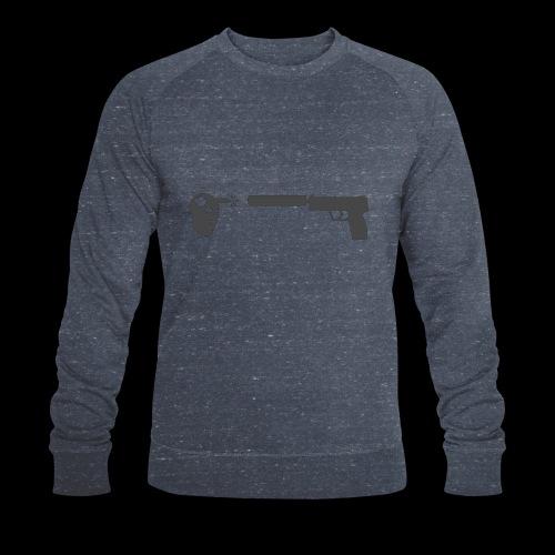 csgo usp headshot - Ekologisk sweatshirt herr från Stanley & Stella