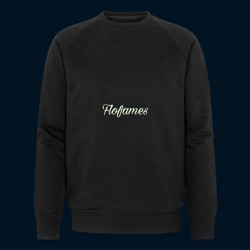 camicia di flofames - Felpa ecologica da uomo di Stanley & Stella
