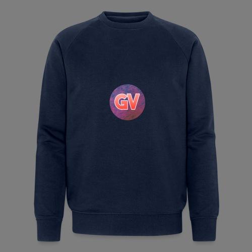 GV 2.0 - Mannen bio sweatshirt van Stanley & Stella