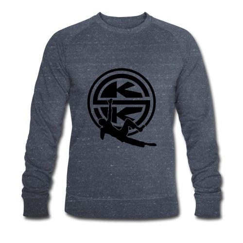 SKK_shield - Ekologisk sweatshirt herr från Stanley & Stella
