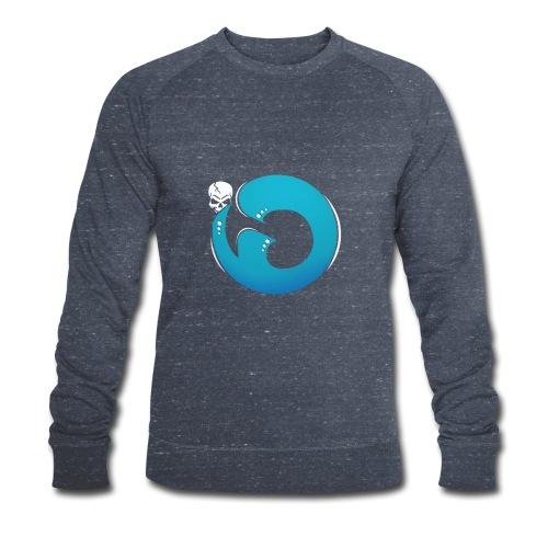 Logo iG | Team Esport - Sweat-shirt bio Stanley & Stella Homme