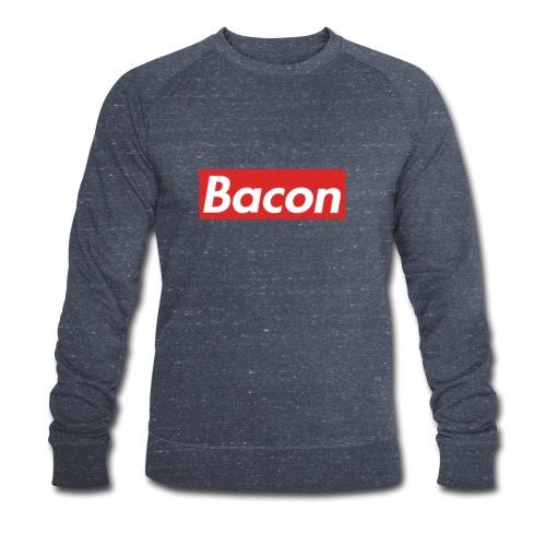 Bacon - Ekologisk sweatshirt herr från Stanley & Stella