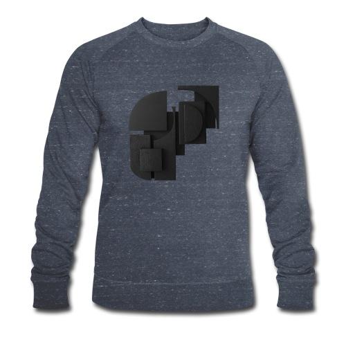 Tilde Grynnerup - Økologisk Stanley & Stella sweatshirt til herrer
