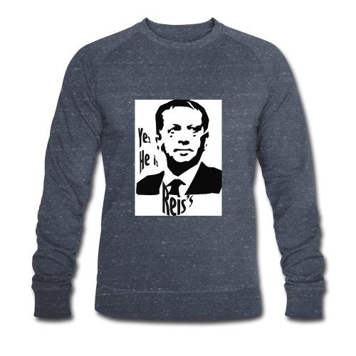 Erdogan - Sweat-shirt bio Stanley & Stella Homme