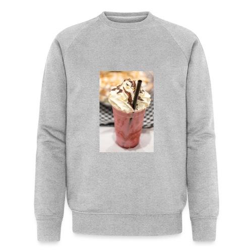 milkshake - Sweat-shirt bio