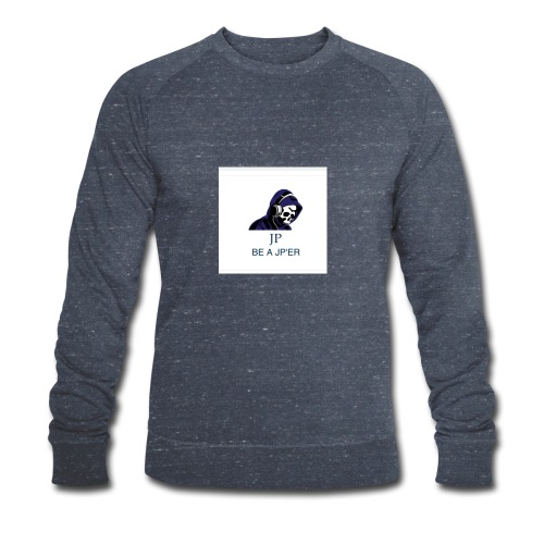 New merch - Men's Organic Sweatshirt