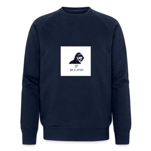 New merch - Men's Organic Sweatshirt by Stanley & Stella