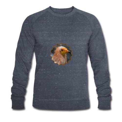 G E I E R - Männer Bio-Sweatshirt