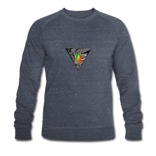 2ème REP - Sweat-shirt bio Stanley & Stella Homme