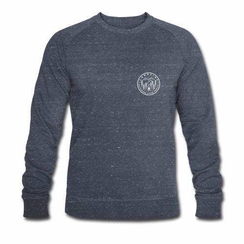 CAMPFIRE - Männer Bio-Sweatshirt von Stanley & Stella
