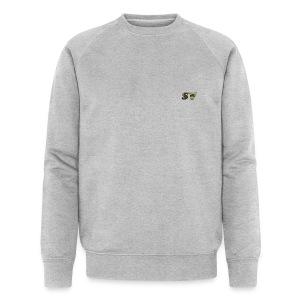 seppeVLOGS chandail - Sweat-shirt bio Stanley & Stella Homme