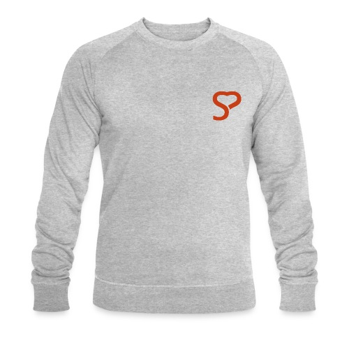 Lifestyle Collection - Männer Bio-Sweatshirt von Stanley & Stella