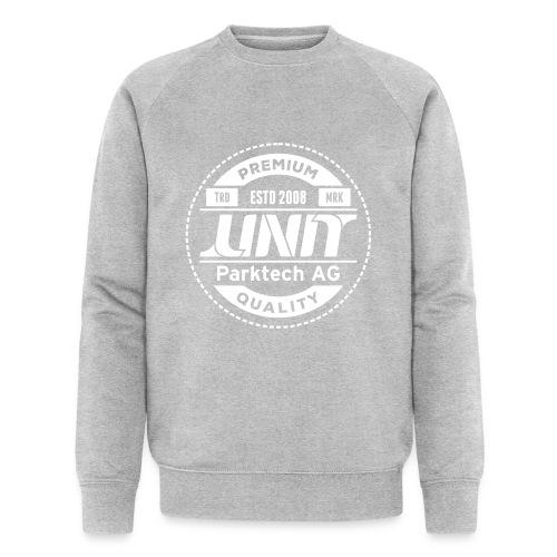 UNIT - Männer Bio-Sweatshirt von Stanley & Stella