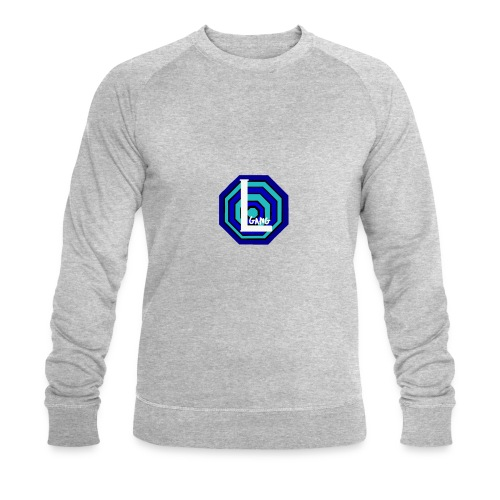 labs - Men's Organic Sweatshirt by Stanley & Stella