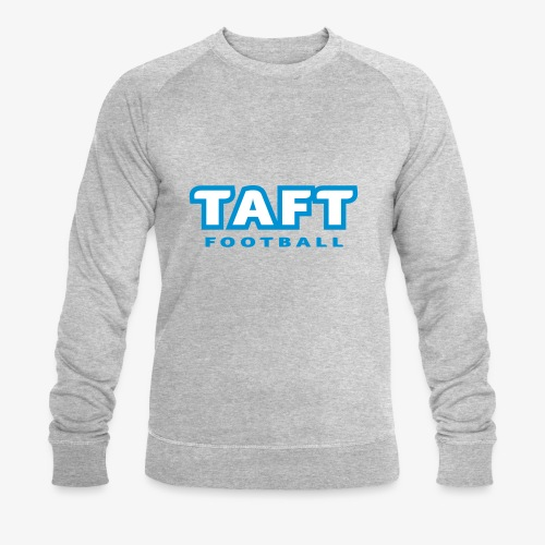 4769739 124019410 TAFT Football orig - Stanley & Stellan miesten luomucollegepaita