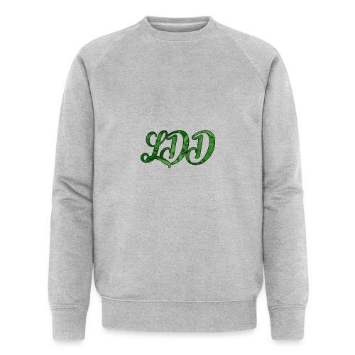 LDD T-Shirt Homme - Sweat-shirt bio Stanley & Stella Homme