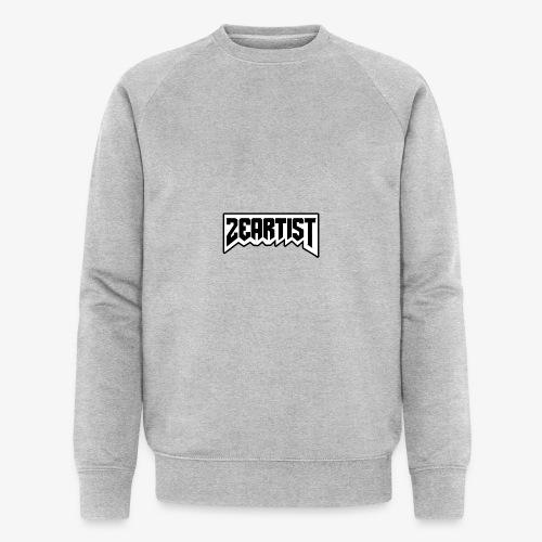 ZeartisT - Sweat-shirt bio Stanley & Stella Homme