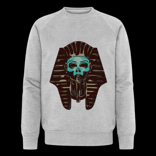 MRK15 - Men's Organic Sweatshirt