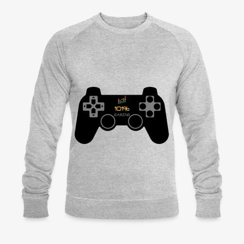 101%GAMING - Sweat-shirt bio Stanley & Stella Homme