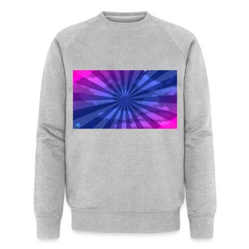 youcline - Men's Organic Sweatshirt by Stanley & Stella