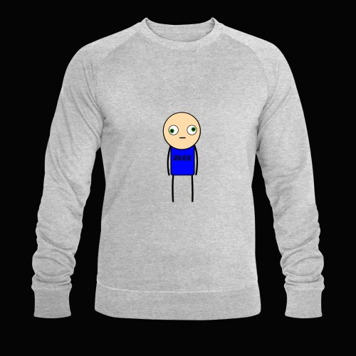 Boby - Sweat-shirt bio