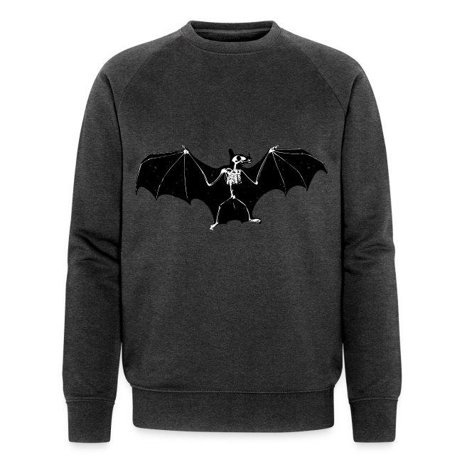 Bat skeleton #1