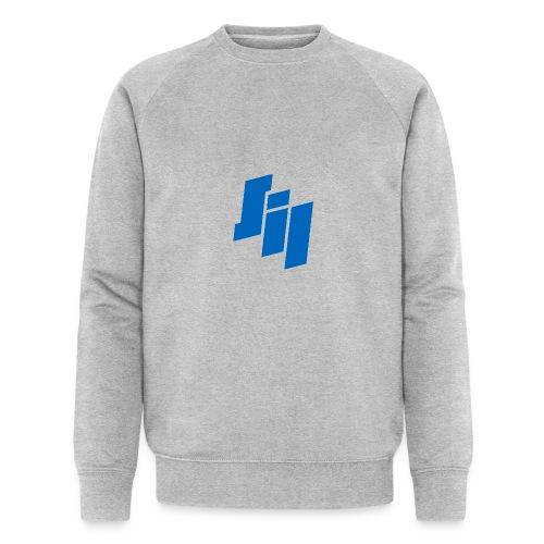 Swedish iRacing League - Ekologisk sweatshirt herr från Stanley & Stella