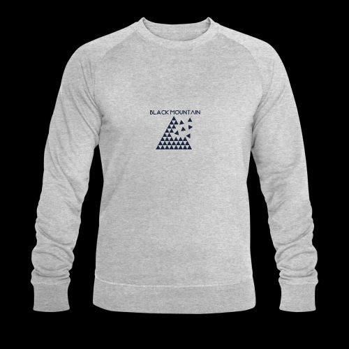 Black Mountain - Sweat-shirt bio