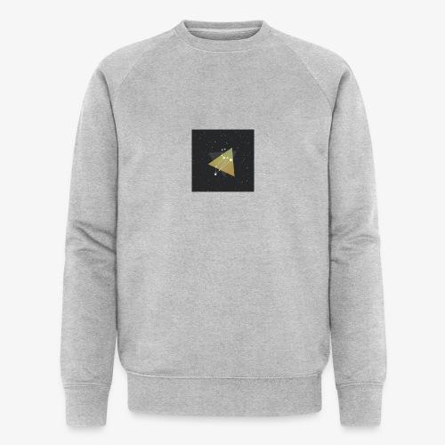 4541675080397111067 - Men's Organic Sweatshirt by Stanley & Stella