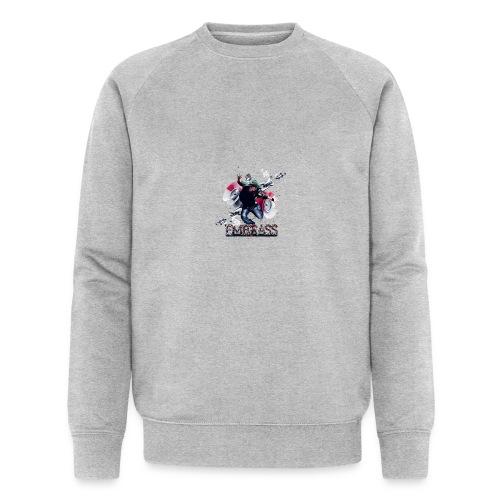 Pngtree music 1827563 - Sweat-shirt bio Stanley & Stella Homme