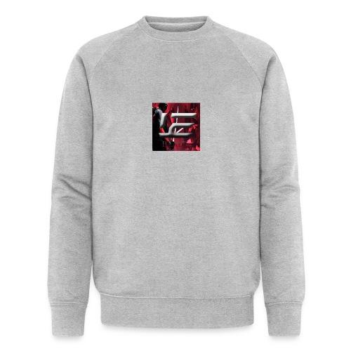 LZBLADE - Men's Organic Sweatshirt